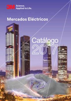 Catalogo ELECTRICO 3M