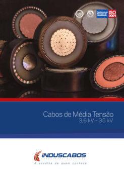 novo-catalogo-cabos-de-media-tensao-induscabos