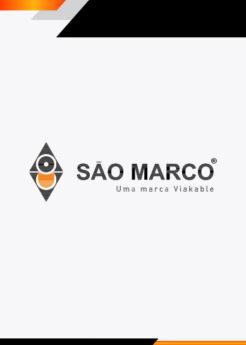 Catalogo-de-Produtos-Sao-Marco